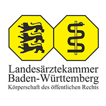 Die_Initiative-Partner-Kooperationen-LAEK_Bild_11
