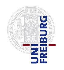 Die_Initiative-Partner-Kooperationen-Universitaet_Freiburg_Bild_11