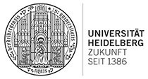 Die_Initiative-Partner-Kooperationen-Universitaet_Heidelberg_Bild_11