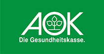Die_Initiative-Partner-Premiumpartner-AOK_Bild_11