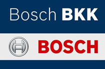 Die_Initiative-Partner_Bosch_BKK
