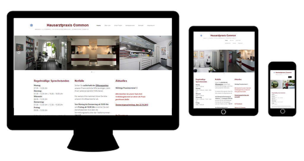 homepages-responsive3